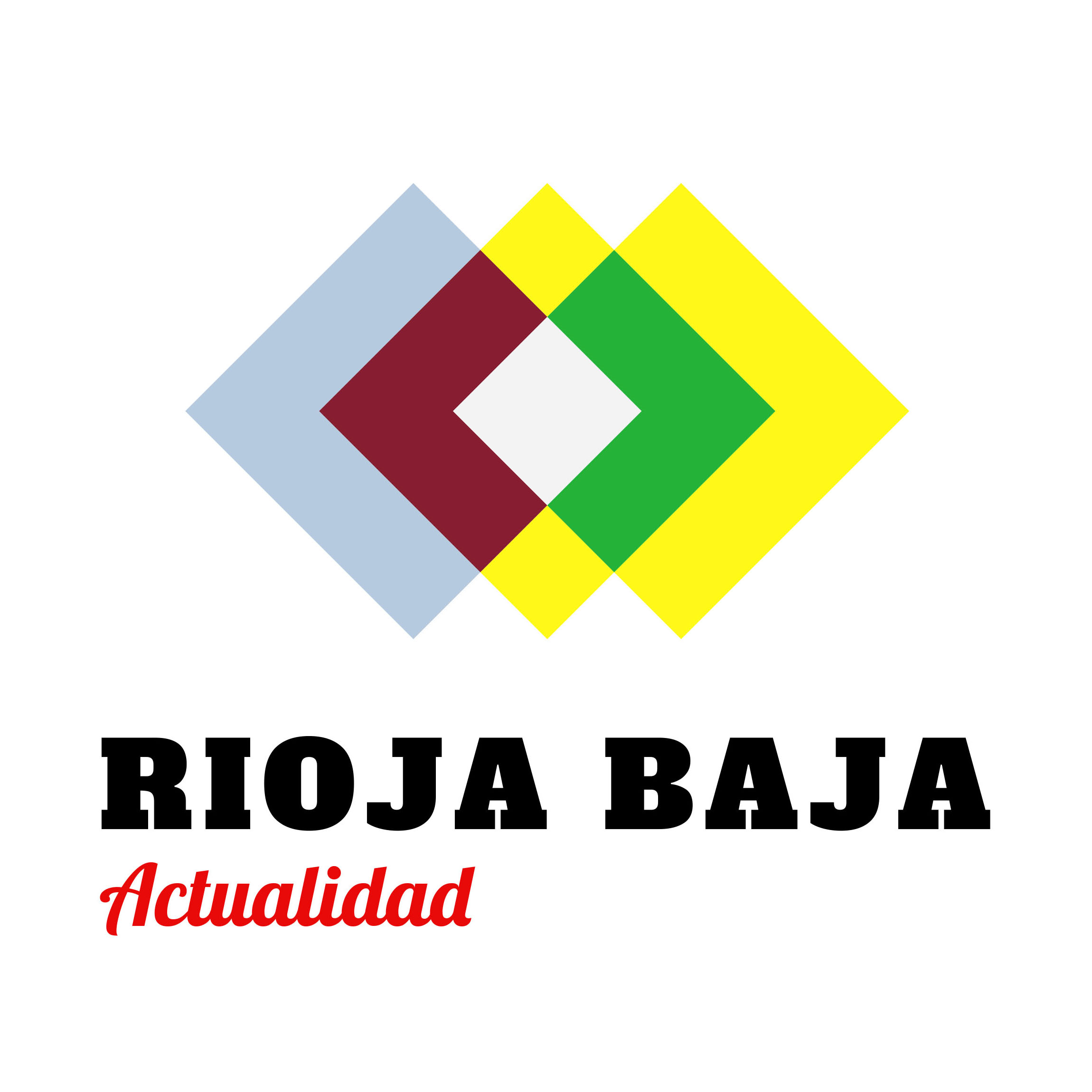 Actualidad Rioja Baja