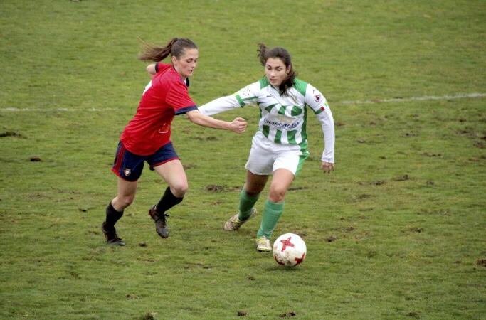 Calendario De Segunda Division De Futbol.Calendario De Segunda Division De Futbol Femenino Actualidad