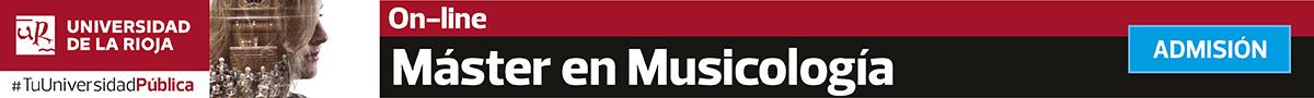 Máster UR escritorio Musicología